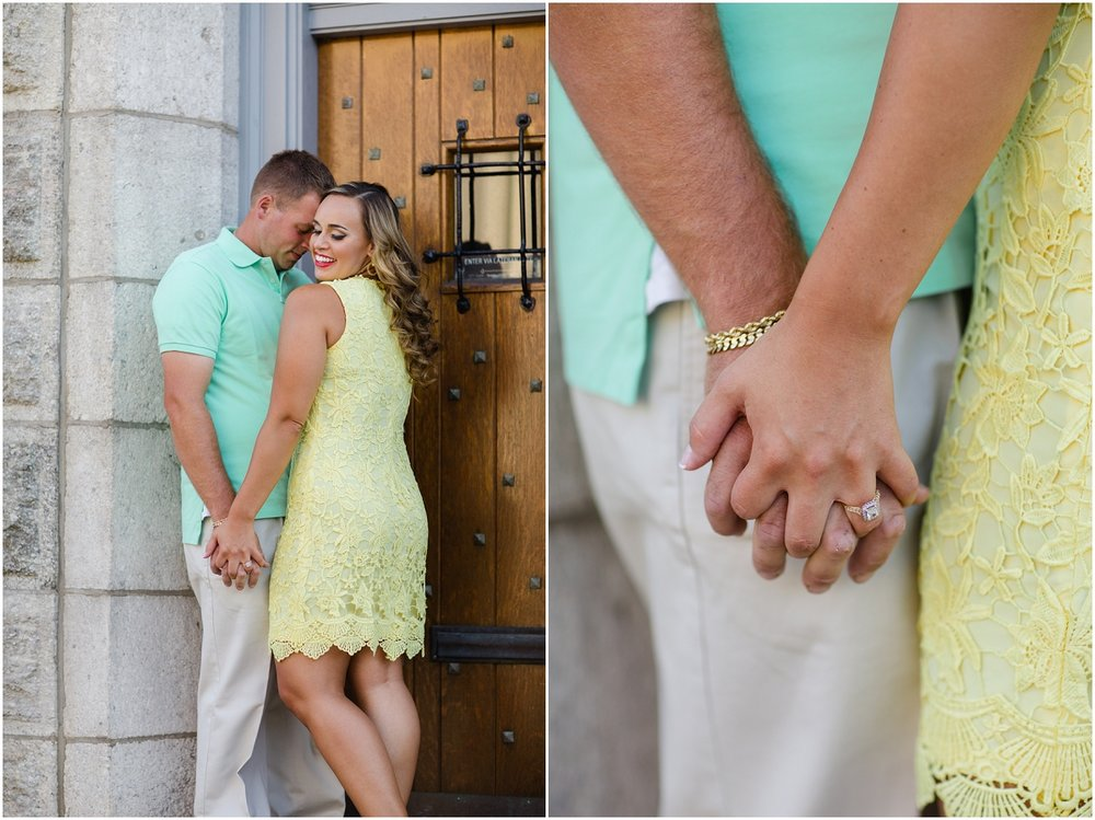 Scranton PA Wedding Photographers Engagement Session_JDP-79.jpg