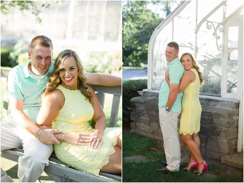 Scranton PA Wedding Photographers Engagement Session_JDP-80.jpg