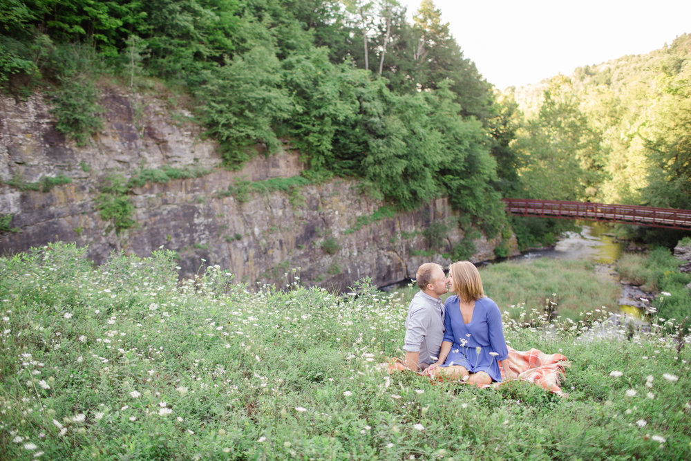 Scranton PA Wedding Photographers Romantic Engagement Session Photos_JDP-10.jpg