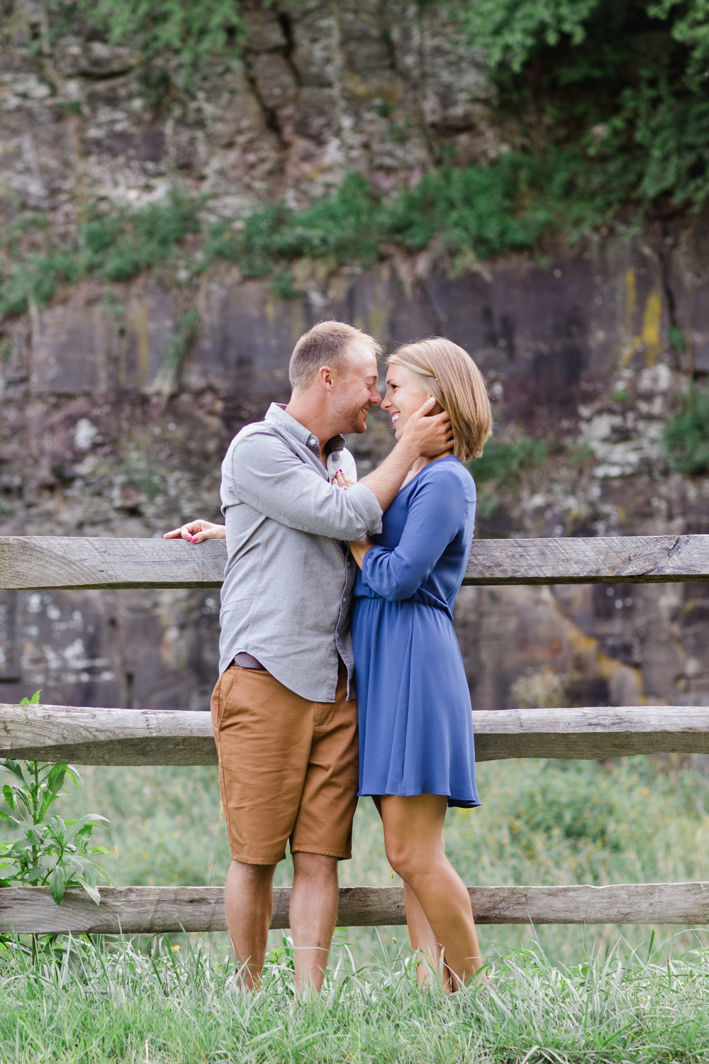 Scranton PA Wedding Photographers Romantic Engagement Session Photos_JDP-44.jpg