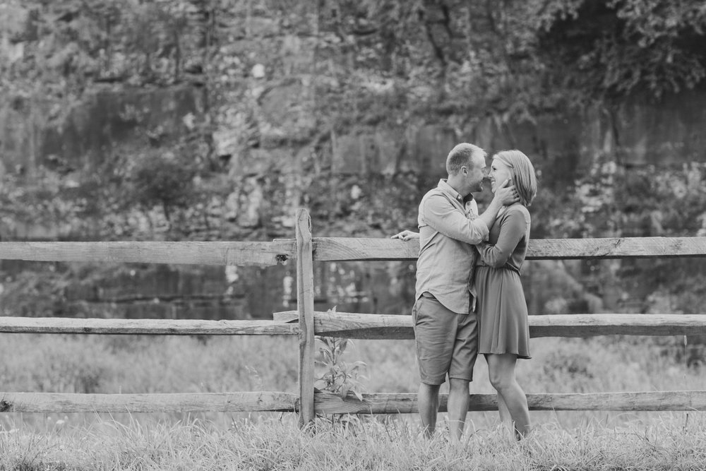 Scranton PA Wedding Photographers Romantic Engagement Session Photos_JDP-45.jpg