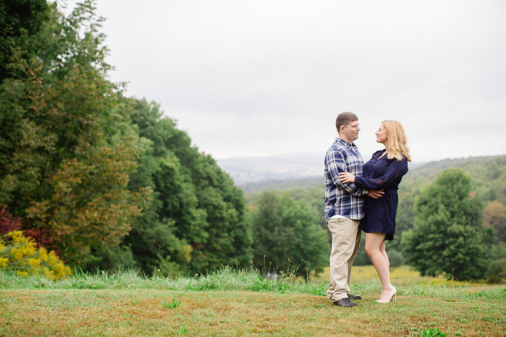 Scranton PA Wedding Photographers Elk Mountain PA Photos_5.jpg