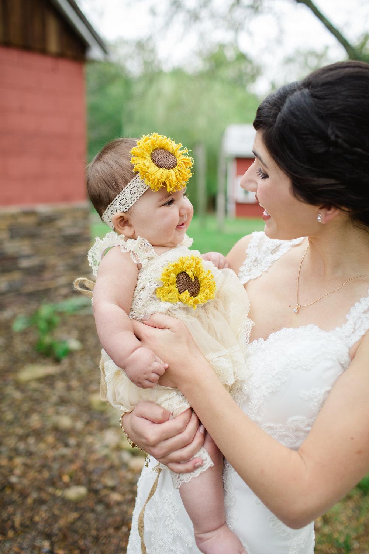 SJ Scranton PA Wedding Photographers Barn Wedding_JDP-3797.jpg