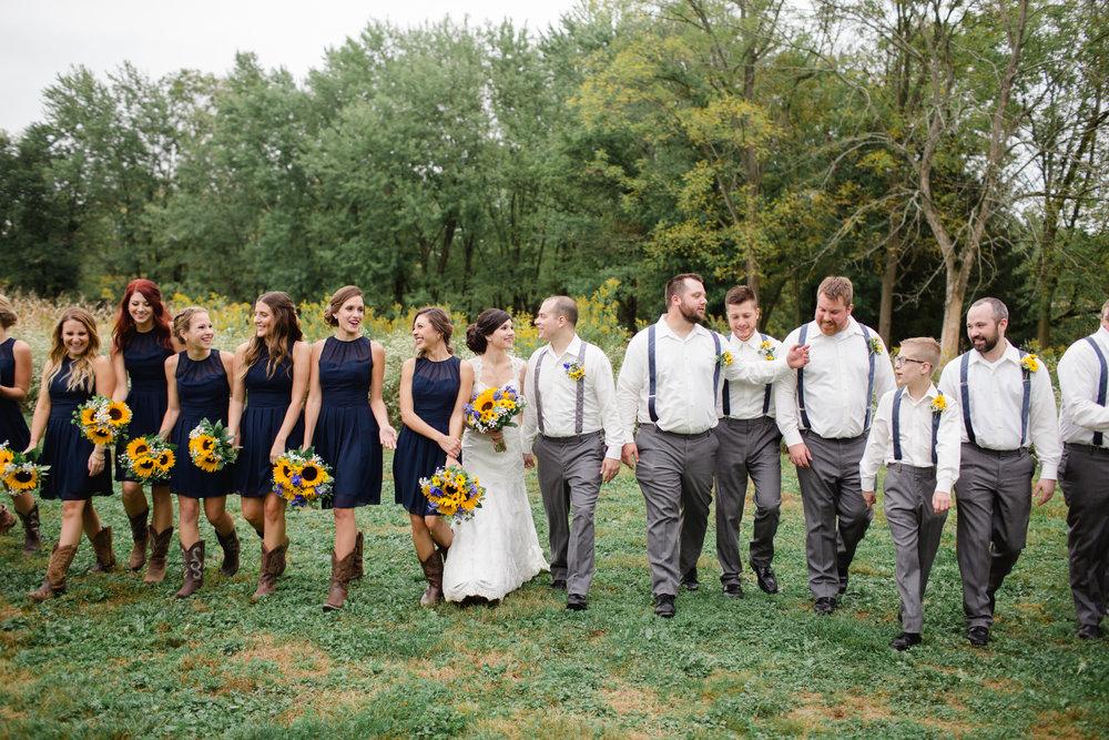 SJ Scranton PA Wedding Photographers Barn Wedding_JDP-4599.jpg
