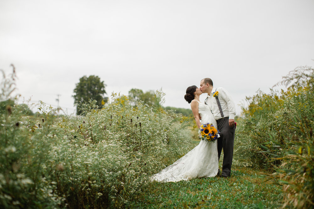 SJ Scranton PA Wedding Photographers Barn Wedding_JDP-4676.jpg