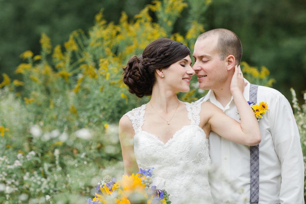SJ Scranton PA Wedding Photographers Barn Wedding_JDP-4707.jpg