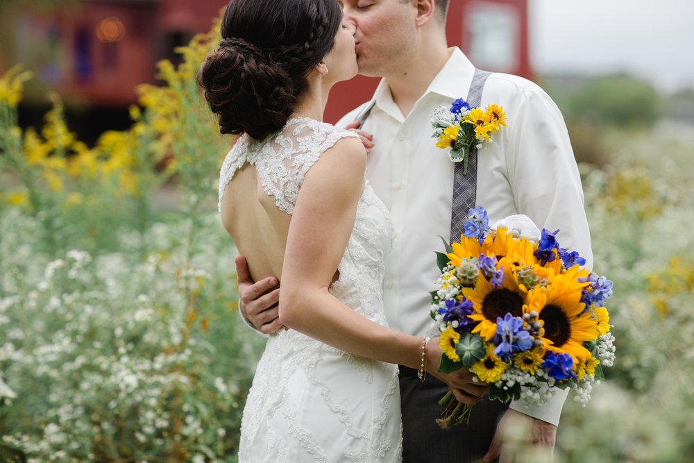 SJ Scranton PA Wedding Photographers Barn Wedding_JDP-4774.jpg