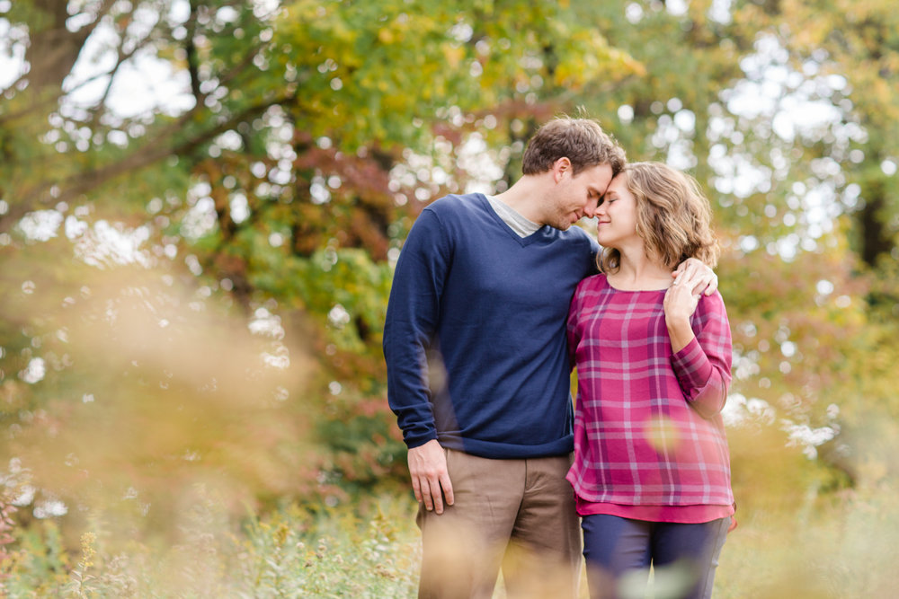 Scranton PA Wedding Photographers Fall Engagement Session KJ_JDP-1132.jpg