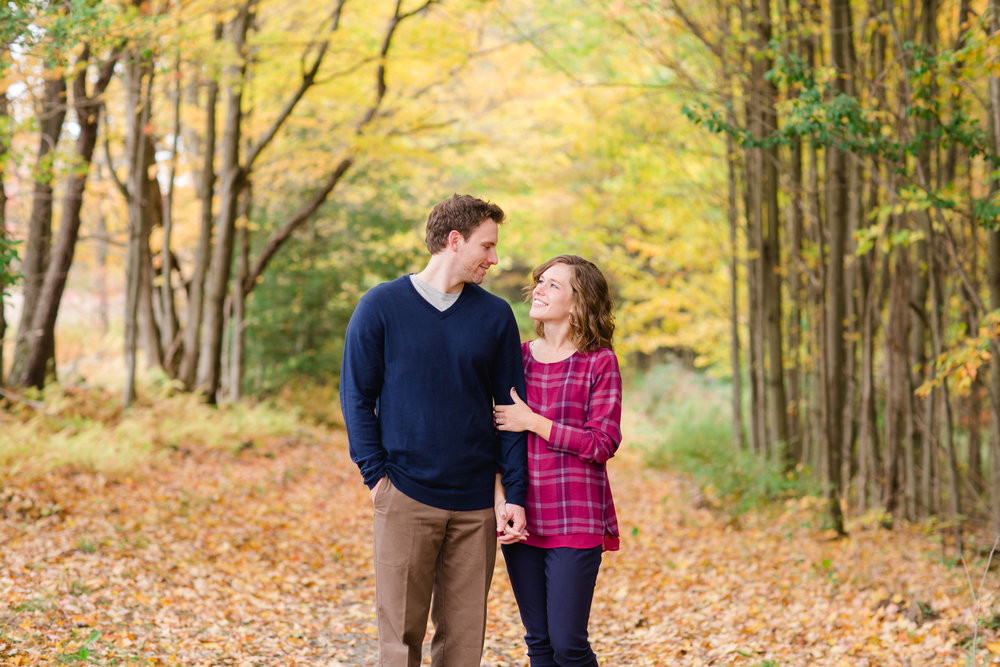 Scranton PA Wedding Photographers Fall Engagement Session KJ_JDP-1204.jpg