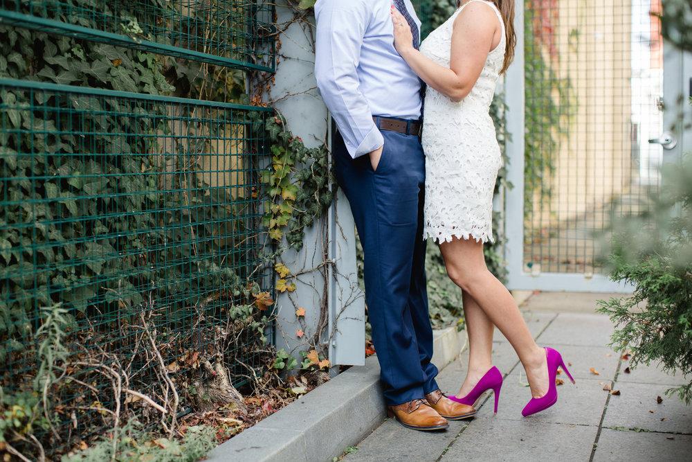 Scranton PA Wedding Photographers Downtown Scranton Engagement Session Photos_JDP-7799.jpg