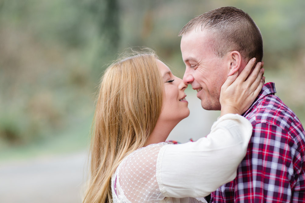 Scranton PA Wedding Photographer Fall  Engagement Session Photos_JDP-8808.jpg
