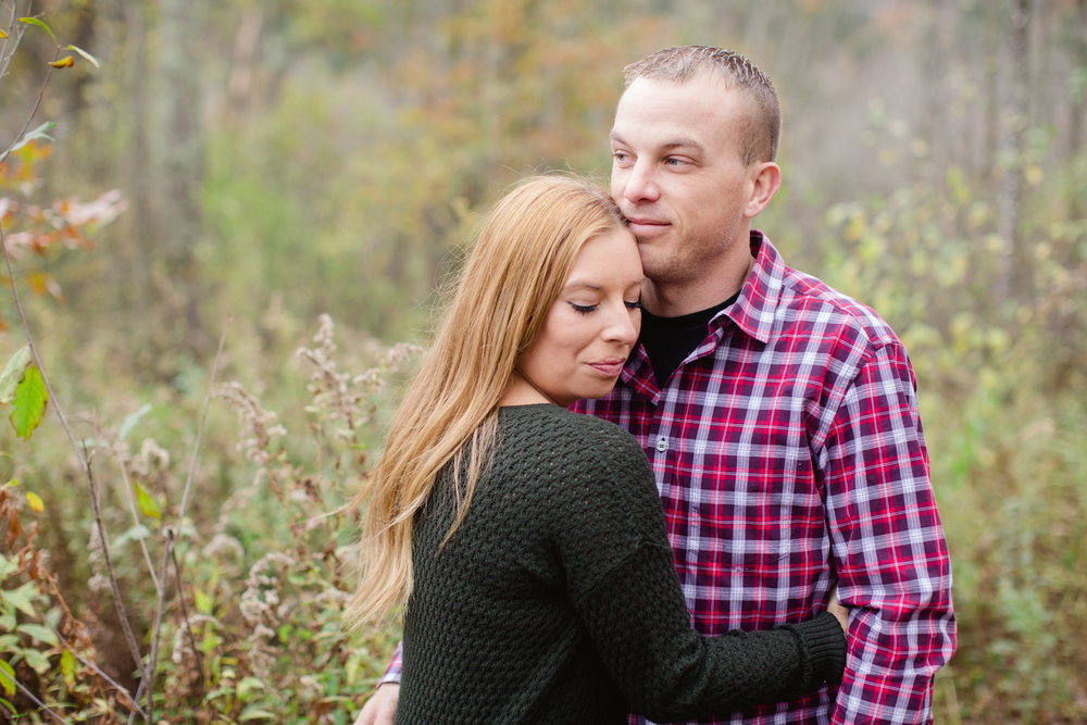 Scranton PA Wedding Photographer Fall  Engagement Session Photos_JDP-9233.jpg