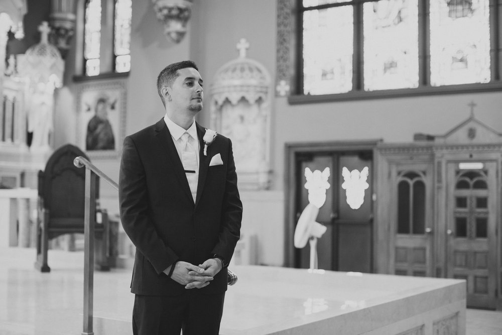 Via Appia Wedding Photos Scranton Pa Wedding Photographers_JDP-31.jpg