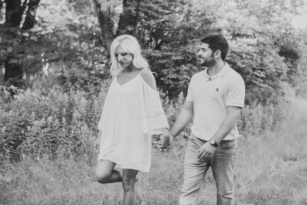 Scranton PA Rustic Summer Engagement Session FP_JDP-2.jpg