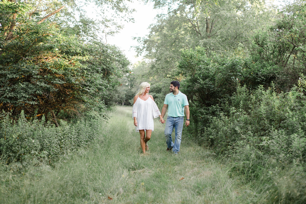 Scranton PA Rustic Summer Engagement Session FP_JDP-1.jpg