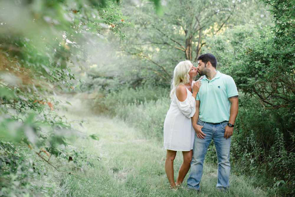 Scranton PA Rustic Summer Engagement Session FP_JDP-4.jpg