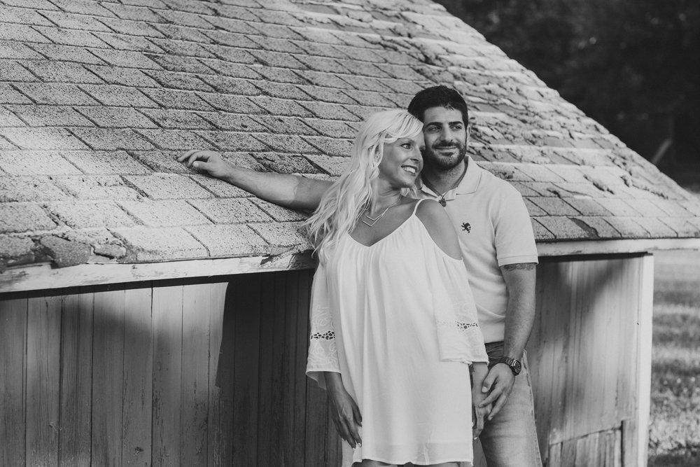 Scranton PA Rustic Summer Engagement Session FP_JDP-8.jpg