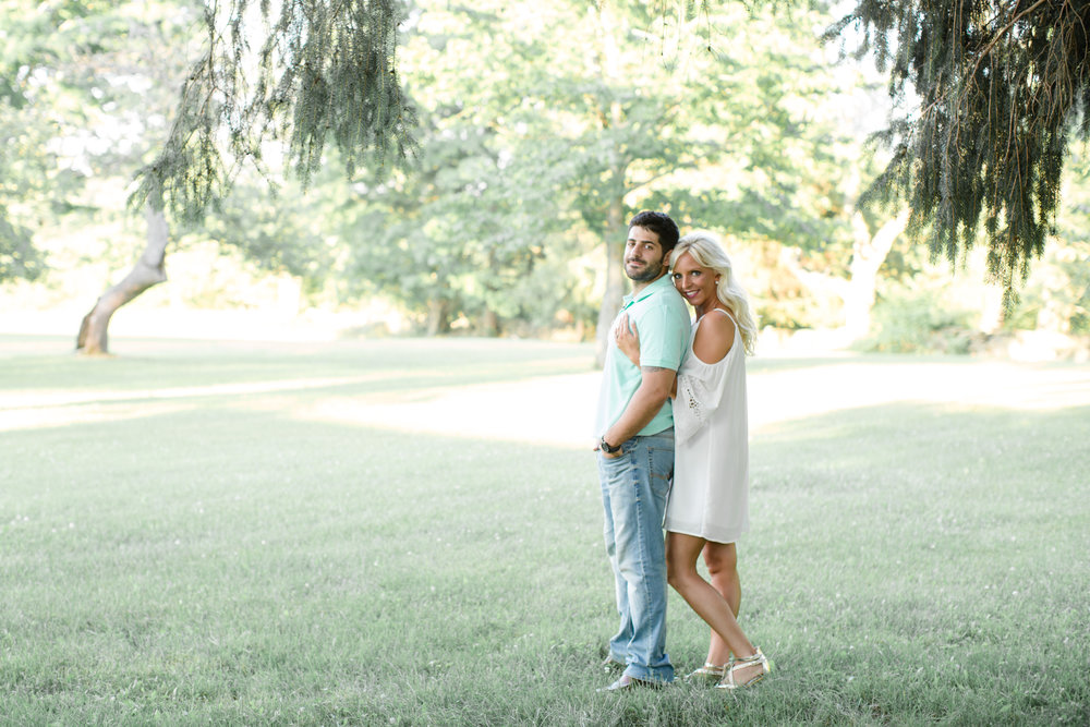 Scranton PA Rustic Summer Engagement Session FP_JDP-14.jpg