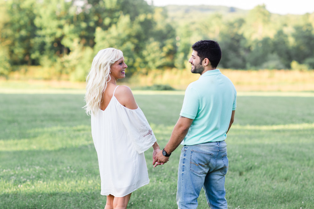 Scranton PA Rustic Summer Engagement Session FP_JDP-17.jpg