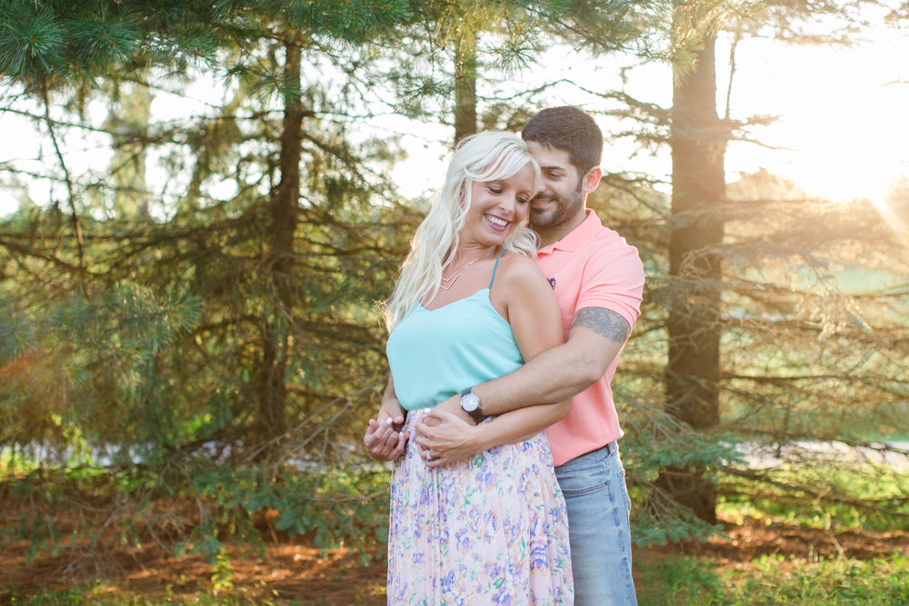 Scranton PA Rustic Summer Engagement Session FP_JDP-19.jpg
