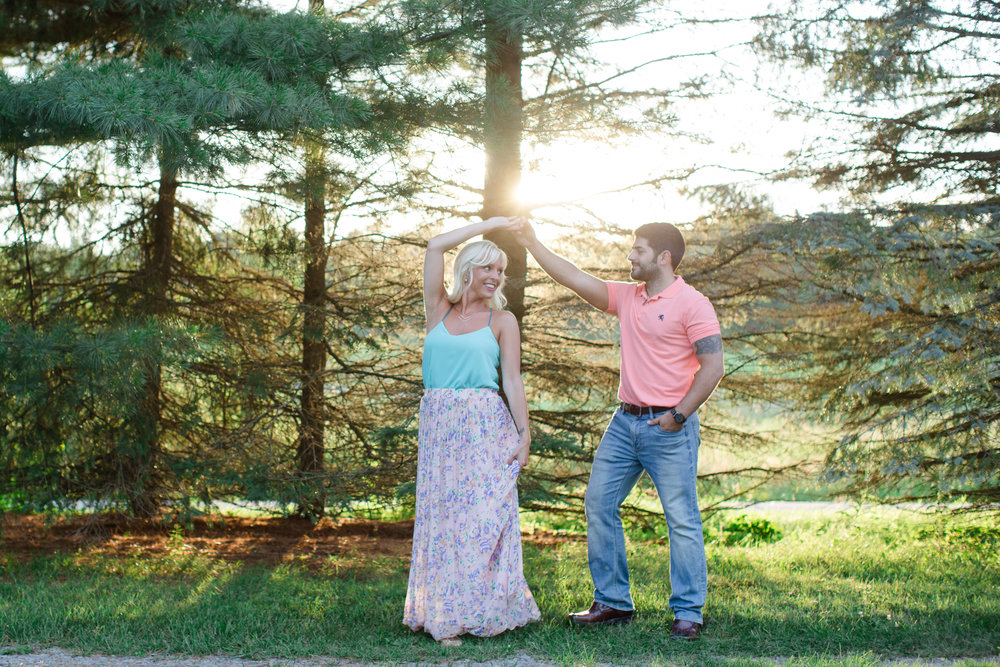 Scranton PA Rustic Summer Engagement Session FP_JDP-18.jpg