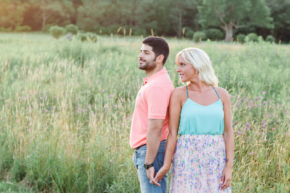Scranton PA Rustic Summer Engagement Session FP_JDP-24.jpg
