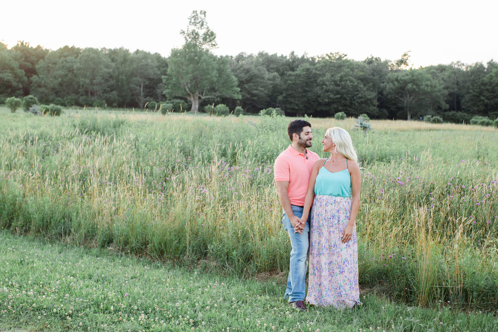 Scranton PA Rustic Summer Engagement Session FP_JDP-25.jpg