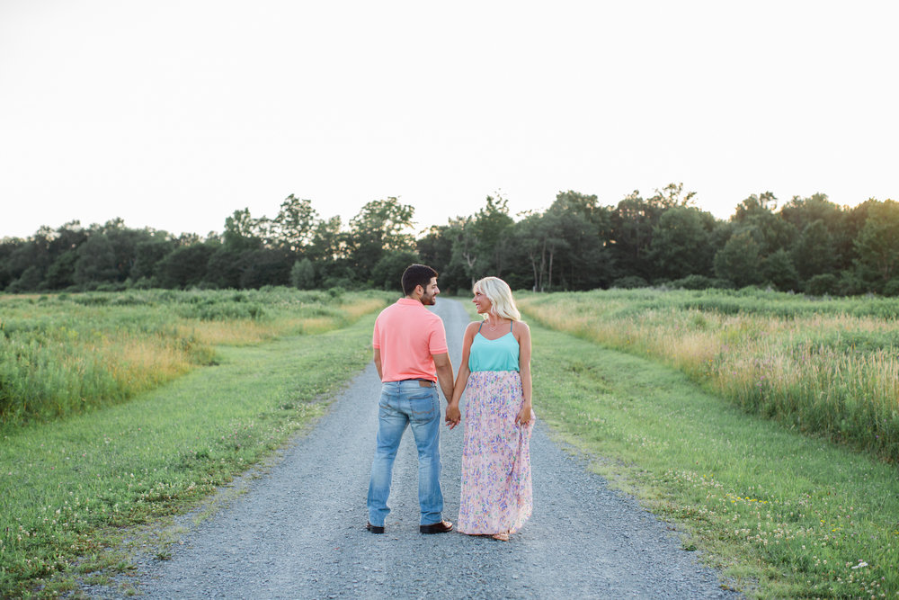 Scranton PA Rustic Summer Engagement Session FP_JDP-28.jpg