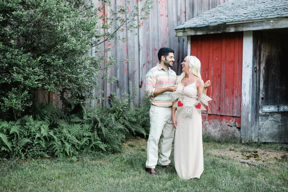 Scranton PA Rustic Summer Engagement Session FP_JDP-31.jpg