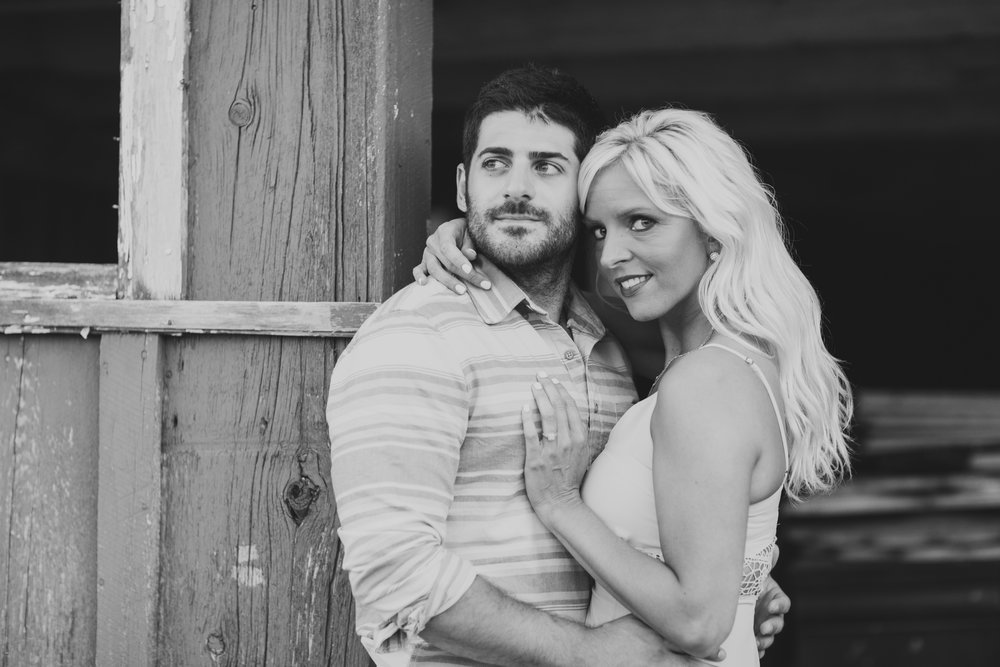 Scranton PA Rustic Summer Engagement Session FP_JDP-36.jpg