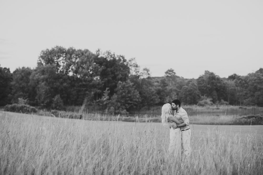 Scranton PA Rustic Summer Engagement Session FP_JDP-38.jpg