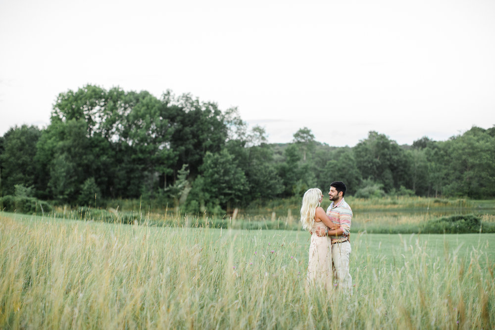Scranton PA Rustic Summer Engagement Session FP_JDP-37.jpg