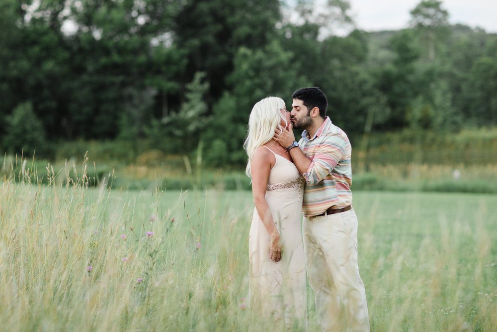 Scranton PA Rustic Summer Engagement Session FP_JDP-39.jpg