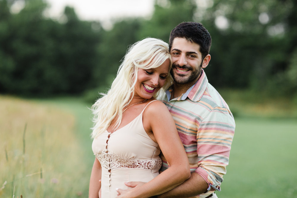 Scranton PA Rustic Summer Engagement Session FP_JDP-40.jpg