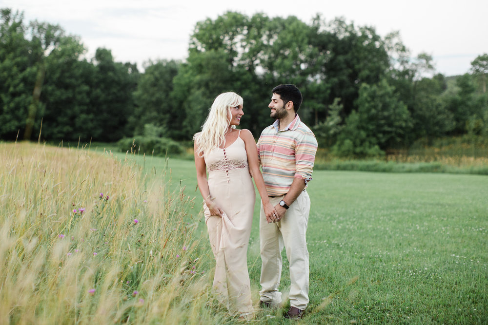 Scranton PA Rustic Summer Engagement Session FP_JDP-43.jpg
