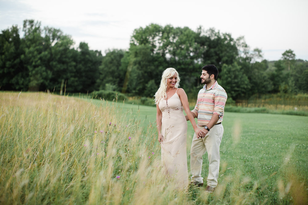 Scranton PA Rustic Summer Engagement Session FP_JDP-44.jpg