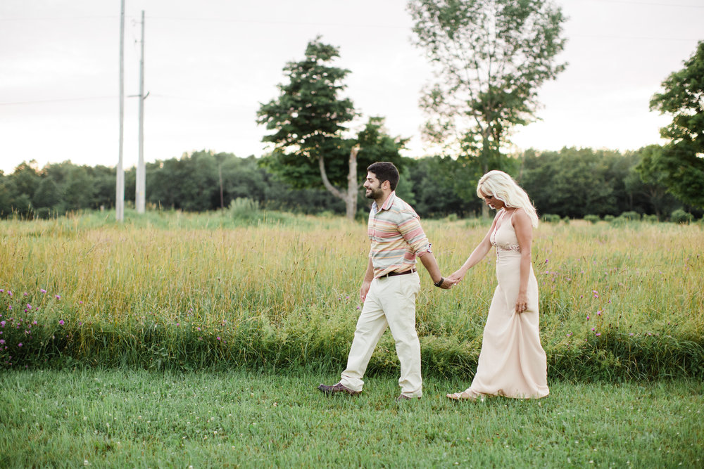 Scranton PA Rustic Summer Engagement Session FP_JDP-45.jpg