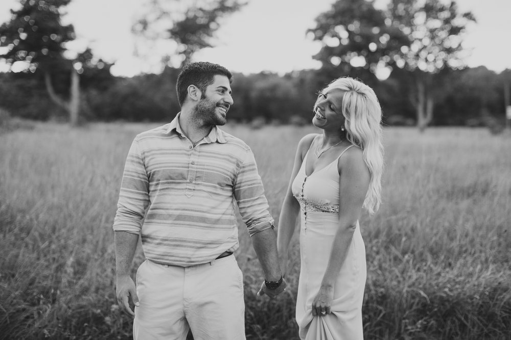 Scranton PA Rustic Summer Engagement Session FP_JDP-47.jpg