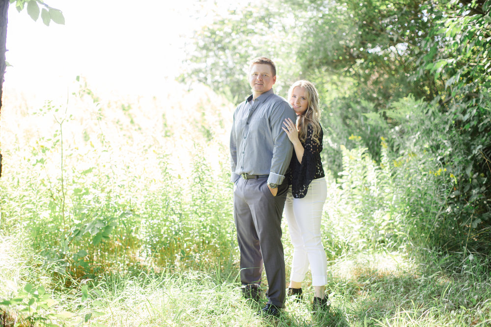 Scranton PA Summer Engagement Session PhotosMF_JDP-1.jpg