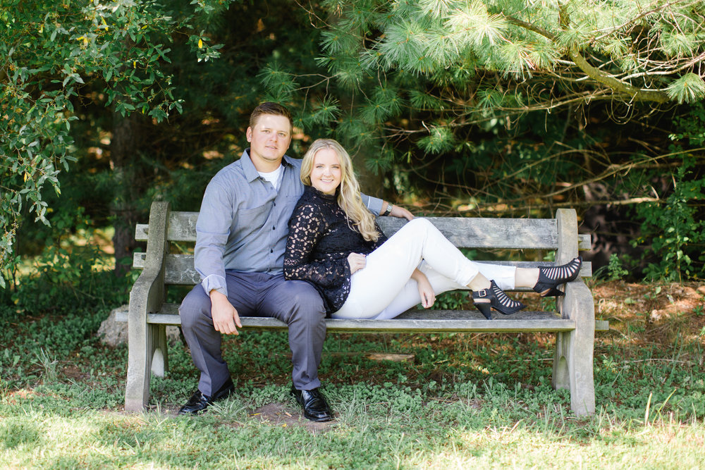 Scranton PA Summer Engagement Session PhotosMF_JDP-4.jpg