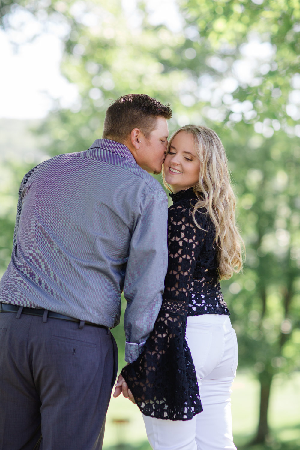 Scranton PA Summer Engagement Session PhotosMF_JDP-15.jpg