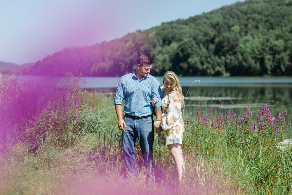 Scranton PA Summer Engagement Session PhotosMF_JDP-20.jpg