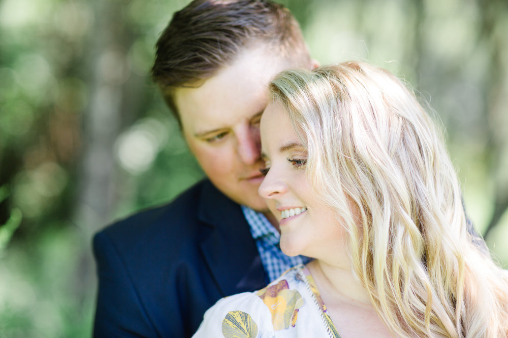 Scranton PA Summer Engagement Session PhotosMF_JDP-32.jpg