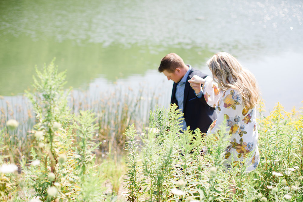 Scranton PA Summer Engagement Session PhotosMF_JDP-37.jpg