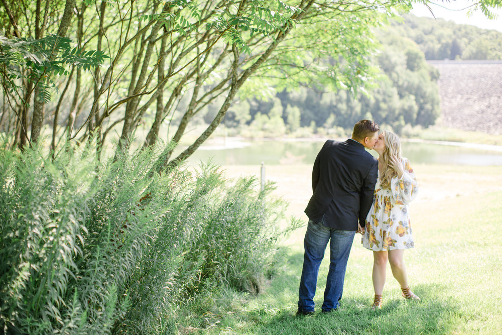 Scranton PA Summer Engagement Session PhotosMF_JDP-36.jpg