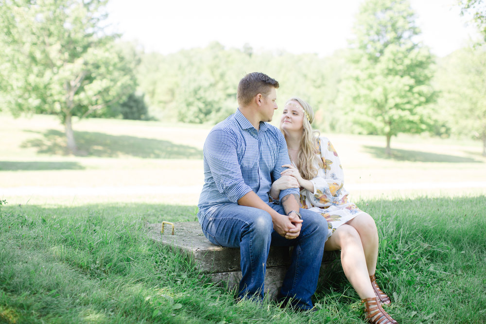Scranton PA Summer Engagement Session PhotosMF_JDP-39.jpg