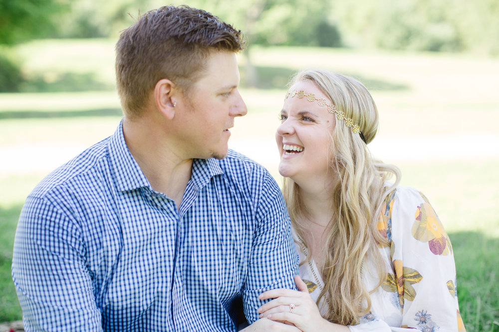 Scranton PA Summer Engagement Session PhotosMF_JDP-40.jpg