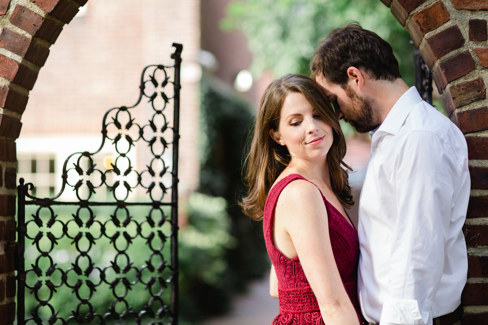 Downtown Philadelphia PA Engagement Session Photos_JDP-4847.jpg