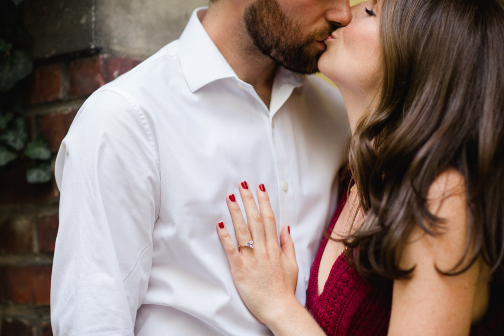 Downtown Philadelphia PA Engagement Session Photos_JDP-4969.jpg