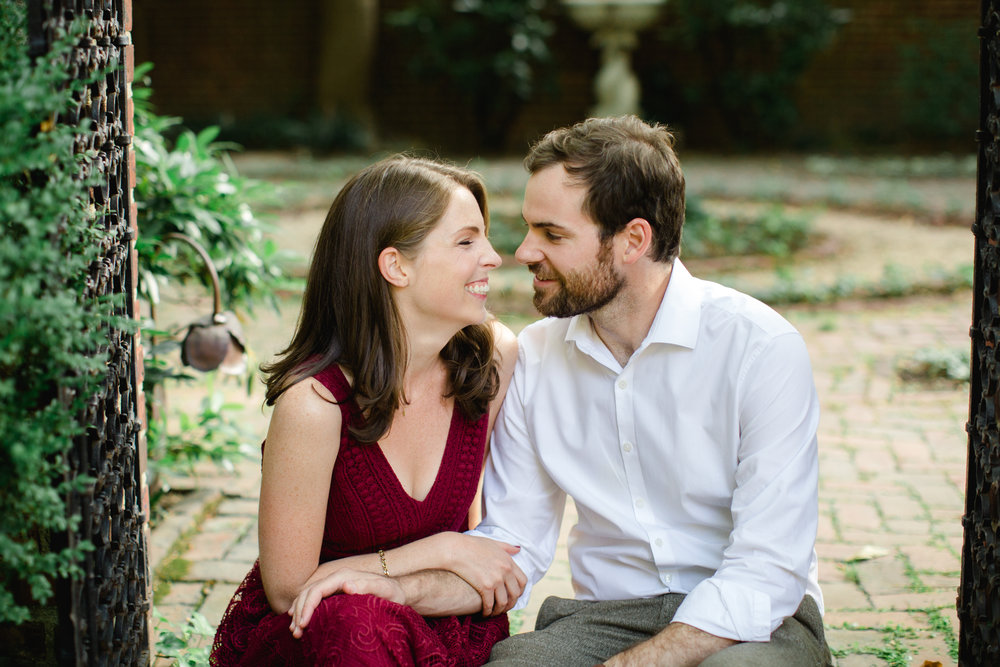 Downtown Philadelphia PA Engagement Session Photos_JDP-4983.jpg